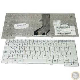 LG X12 Notebook Klavye
