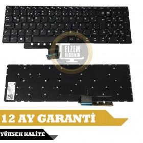Lenovo ideapad 110-15ACL, 110-15AST, 110-15IBR, 110-15IBR VERSİYON :2 KLAVYE