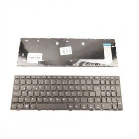 Lenovo ideapad 110-15ACL, 110-15AST, 110-15IBR, 110-15IBR, V110-15AST, V110-15IAP, V110-15IKB, V110-15ISK, 80TR 80T7 80W2 80UD 80TD 80TG 80TH 80TL