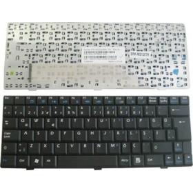 EXPER MS-N011 Türkçe Netbook Klavye