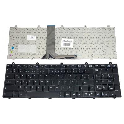 V139922AK1 Notebook Klavye