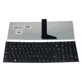 0KN0-C33KO12 Notebook Klavye