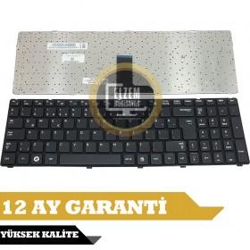 SAMSUNG NP-R580 Türkçe Notebook Klavye