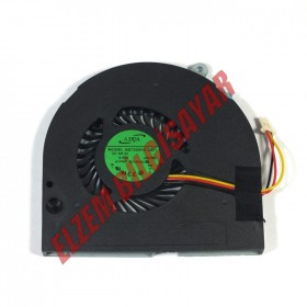 Packard Bell Z5WT1 Laptop Fan