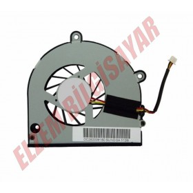 Packard Bell NEW91 FAN LAPTOP FAN