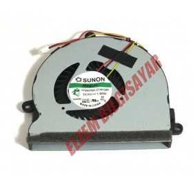 Dell Inspiron 15r 3521 5521 3521 3537 3721 3737 5521 5537 5721 5735 5737 Dell Inspiron 15R 3521 3721 5521 5721 Notebook Fan