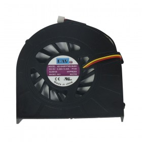 3T25W Notebook Cpu Fan