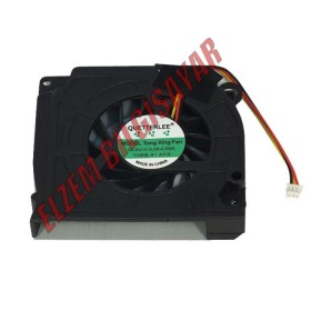 Dell İnspiron 1525 1526 1545 D620 NOTEBOOK FAN