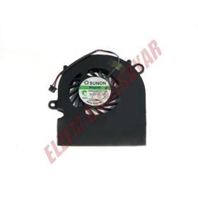 Hp 5310M Fan Sps-581087-001 7J09b0 Dc280007es0 Gb0506pdv1-A NOTEBOOK FAN