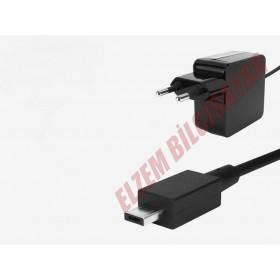 ASUS  TP200 TP200SA TP200S 19V 1.75A MİNİ USB 6 PİN NOTEBOOK ADAPTÖR
