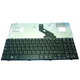 LG R510 Türkçe Notebook Klavyesi