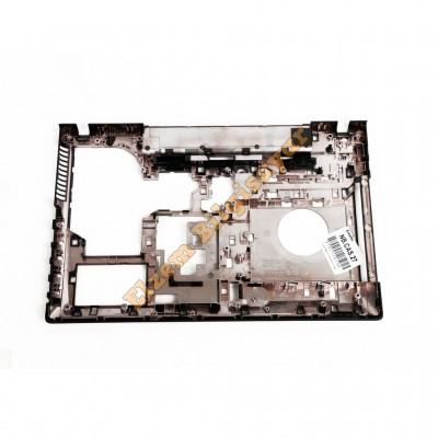 Lenovo G500 G500s G505 G510 20236 80A6 20240 80AA Alt Kasa