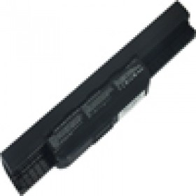 Asus A43 Notebook Batarya