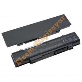 Toshiba Qosmio F60 F750 F755 T750 T851 PA3757U-1BRS PABAS213 Batarya