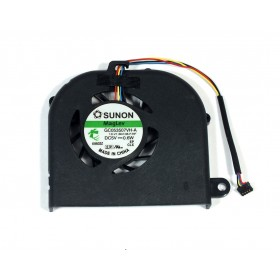 ACER ASPIRE 3810 Notebook Cpu Fan
