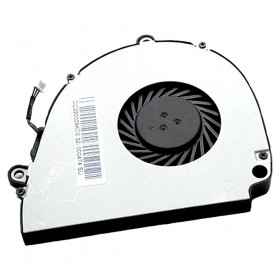 Acer 5750G Serisi Notebook Cpu Fan