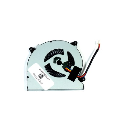 ASUS N550JK Notebook Cpu Fan