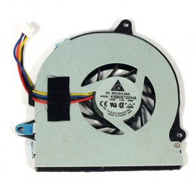 ASUS UL30 Notebook Cpu Fan