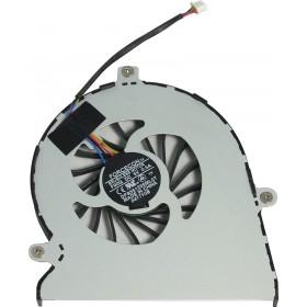 IBM Lenovo İdeapad Y560 Serisi Notebook Cpu Fan DC5V 4 kablolu