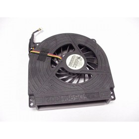 Dell İnspiron 1720 1721 Notebook Cpu Fan