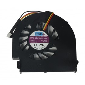 Dell Inspiron 14V, 14R, N4030, M4010, N4020, N4110 Cpu Fan