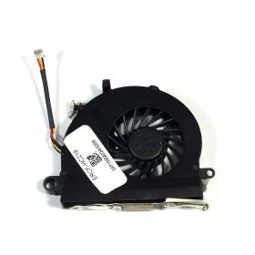HP Compaq 6910P Notebook Cpu Fan