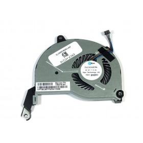 GRUNDIG GNB 1691 B1 i7 cpu fan