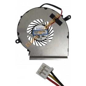 Msi GE72 GE62 GL62 GL72 PAAD06015SL N318 Sağ Cpu Fan