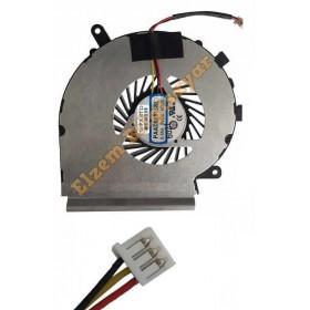 Msi GE72 GE62 GL62 GL72 PAAD06015SL N318 Sol Cpu Fan
