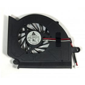 SAMSUNG RF510 RF511 RF710 Notebook Cpu Fan