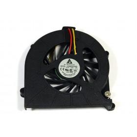 Toshiba Satellite C600D Notebook Cpu Fan