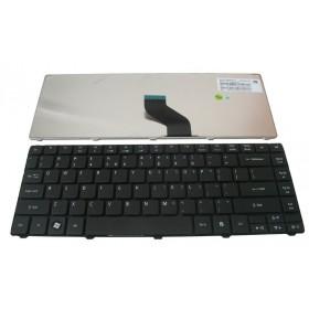 Acer 4743, Acer 4743G, Acer 4743Z, Acer 4743ZG, Acer 4475Z, Acer 4752, Acer 4752G, Acer 4752Z, Acer 4752ZG Klavye Türkçe