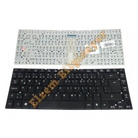 Acer Aspire E1-472 E1-470 E1-430 3830TG 4755G 4830TG E5-411 E5-471G V3-431 V3-471G Notebook Klavye