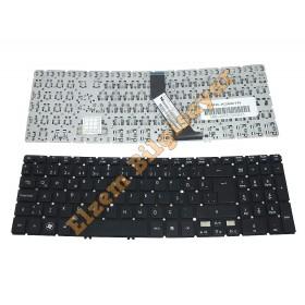 Acer M5-581T M5-581G V5-571 V5-531 V5-551 V5-551-64454G50 V5-551-84554G50 Notebook Klavye