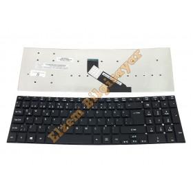 Acer Aspire E1-Serisi ES-Serisi