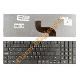 Packard Bell Easy Note TE11 LS44 LS44-HR TS44 TS44-HR TE11-HR TE11-BZ TE11-HC TS13-HR P5WS0 P7YS0 PEW91 NEW90 NEW91 NEW95 P5WS6 PEW71 PEW72 PEW76 Klavye