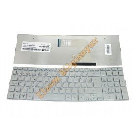 Acer 5943 5943G 5950G 5950 8943 8943G Klavye
