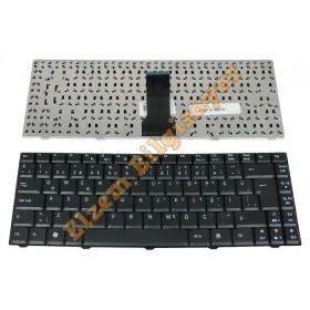 Acer Aspire 4732Z 4332 Klavye
