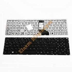 Acer Aspire ES1-533 E5-576 E5-552 E5-552G V5-591G VN7-592 VN7-592G Packard Bell Easy note N16C1 Klavye