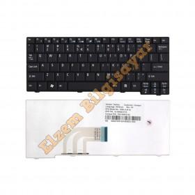 Acer Aspire One ZG5 ZG6 ZA8 ZG8 KAV10 KAV60 ZG6 531H 571 eM250 A110 A110L A150 A250 531H P531H A150 AO531H AOA110 D150 AOA150 D250 AOD150 AOD250 110l Klavye