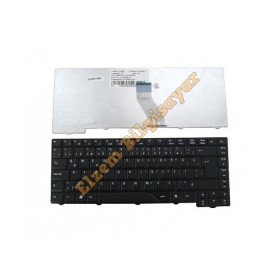 Acer Emachines E500 Klavye