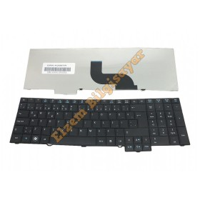 Acer Travelmate 5360 5760 6595 6595G 6595T 8573 8573T Klavye
