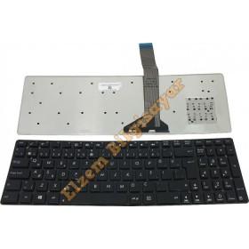Asus K55 K55A K55DE K55DR K55N K55VD K55VJ K55VM K55VS A75 A75V Klavye