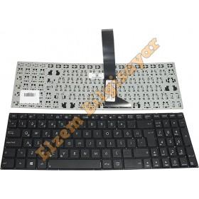 Asus X501a X550 X550ca X550cc X550cl X550vb X550lav X550ln X550ldv X550dp X550ld X550jd X550za X550jk X550wa X550lnv  X550la X550lb X550we X550vc X550lc X550ea X550ze X550vl Klavye
