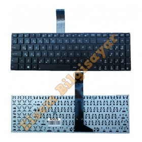 Asus X552 X552C X552CL X552E X552EA X552EP X552LD X552MD X552VL X552W X552WA,X552WE Klavye