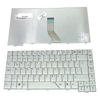 Acer Aspire 4210 Notebook Klavye