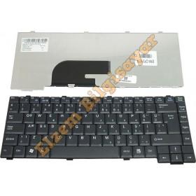 Casper Datron HW1 MW1 Klavye