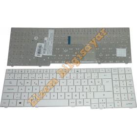 Casper MB50II1 MB50IA1 MB50 MB55 CMY Klavye