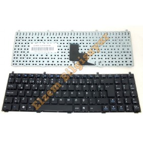 Casper W76 W76S W762 W765 Klavye