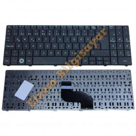 Casper H36 Vestel H36 Exper H36 Aidata H36 Klavye